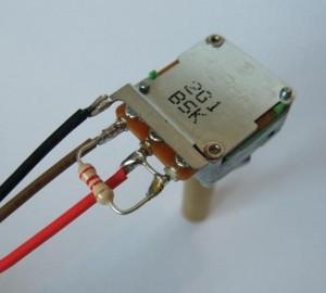 DSCF2666 komp Poti 18A